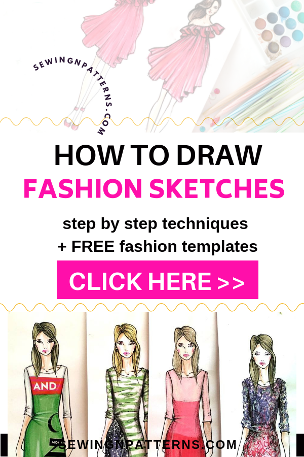 learn how to draw fashion design sketches, fashion design illustrations, fashion illustration techniques, sketchbook, step by step fashion illustration sketches, fashion illustration poses, fashion drawing, fashion faces, couture fashion illustration, fashion sketches ideas. #clothesdesign #fashiondesign #fashionblogger #fashiondaily #fashionsketches #fashionillustration #fashionart #fashiondrawing #fashionsketchbook #fashioncollection #fashioninspiration #fashiontrends #fashionweek