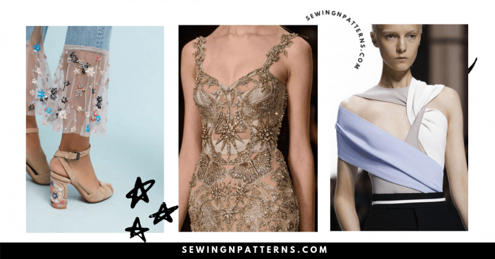 Designing A Clothing Line Fun Exercises To Up Level Your Creativity Sewingnpatterns