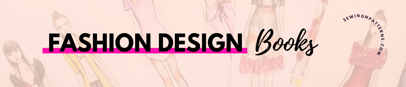 Must Have Tools For Fashion Design