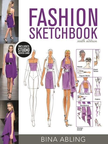 If you are looking for tools for fashion design or tools for fashion designing or tools for fashion designers, you are in the right place.